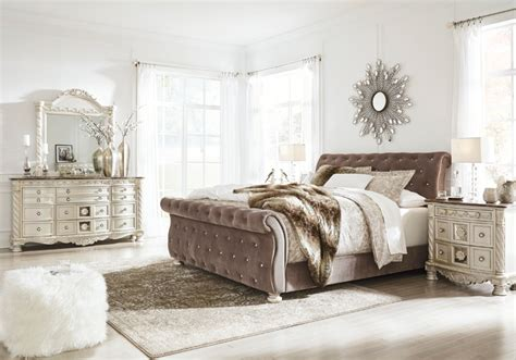 bedroom furniture ct liberty lagana furniture in meriden ct the quot cassimore