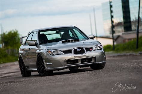 subaru hawkeye wallpaper top subaru impreza hawkeye sti wallpapers