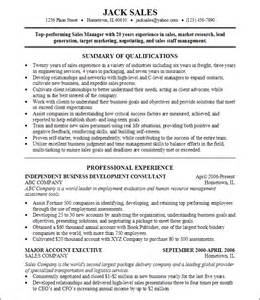 Career Builder Resume Back To Stellar Resume Samples Pictures To Pin On Pinterest