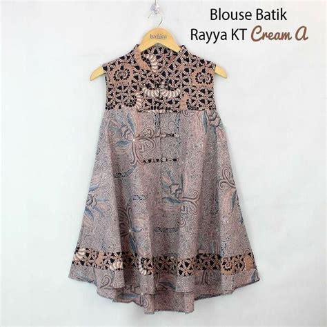 Batik Blous Kipas 1416 best batek images on ikat indonesia and kebaya