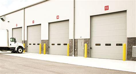 Garage Doors Mobile Al Wayne Doors Fiberglass Garage Doors Mobile Alabama