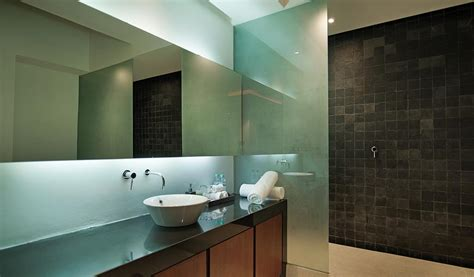 Tween Bathroom Ideas modern shower room interior design ideas