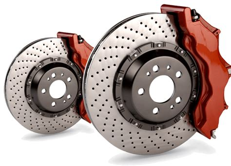 new brakes for car 5 car care tips for new car owners