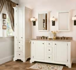 ascott furniture suite from the bath collection