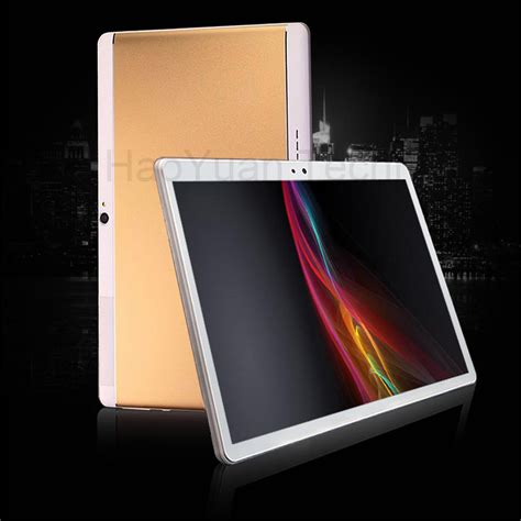 android 7 inch tablet on sale waywalkers 10 inch tablet pc octa android 7 0 ram 4gb rom 64gb 1920 1200 dual sim