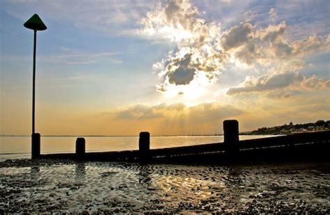 Alison Wood Photography :: Westcliff, Southend & Thorpe Bay