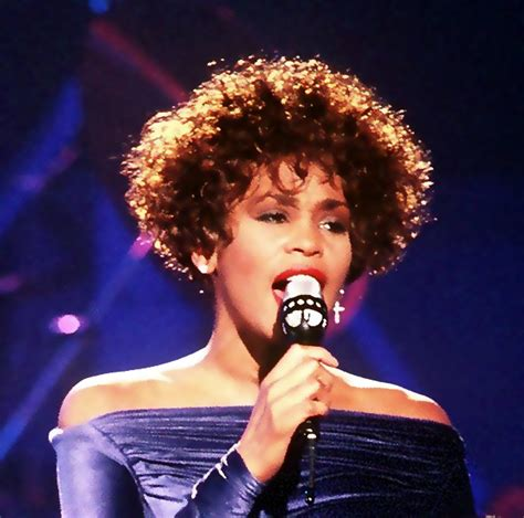 why die young pop singers file whitney houston welcome home heroes 1 cropped jpg