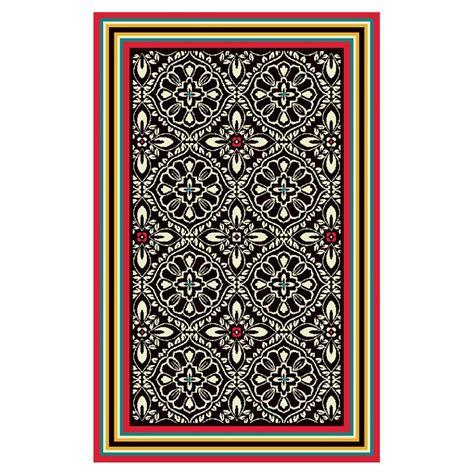vera bradley rug vera bradley barcelona rug ideas for the home