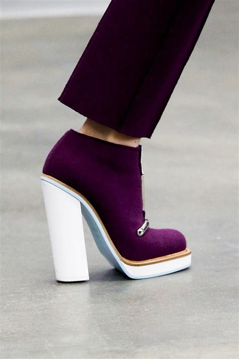 2014 Teen Shoe Trends | shoe trends for fall 2014 teens shoe trends for fall 2014