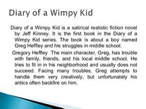 diary of a wimpy kid 9 books collection pre order