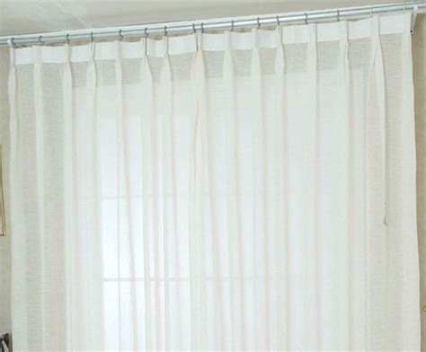 natural linen curtain panels sheer curtains in natural linen sheer curtain panels shabby