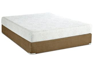 mattress bed frames dallas fort worth tx shop with furniture nation