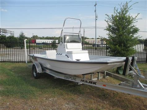 majek boats for sale craigslist majek 18 rfl vehicles for sale