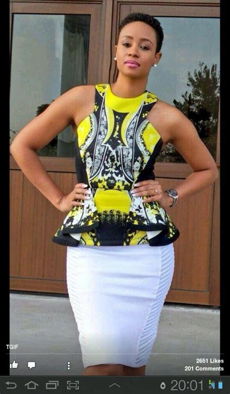latest chitenge dresses 2015 latest african fashion african prints african fashion