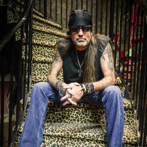 danny koker and killed in counting cars danny koker cars 64 best count kustoms images on pinterest