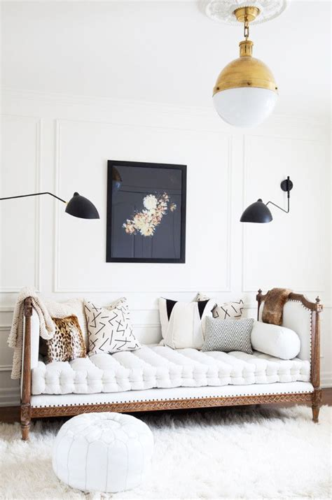 how to use home design gold sunday sanctuary golden days oracle fox oracle fox