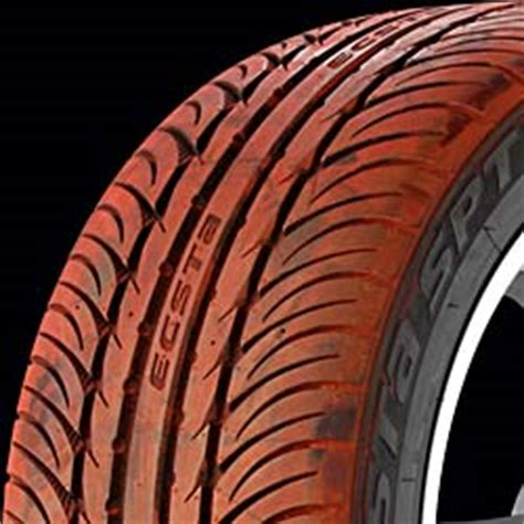colored tire smoke kumho ecsta spt colored smoke tire reviews