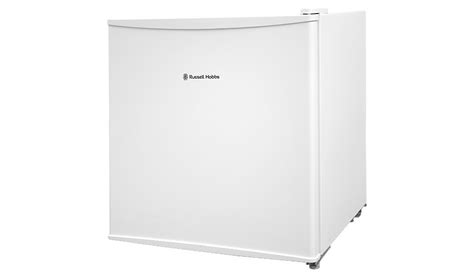 Freezer Sharp Mini hobbs rhttfz1 white 32l table top freezer home