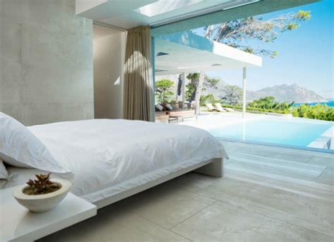 decoracion de recamara moderna decoracion de interiores decoraci 243 n dormitorios 80 ideas que le dejar 225 n sin aliento