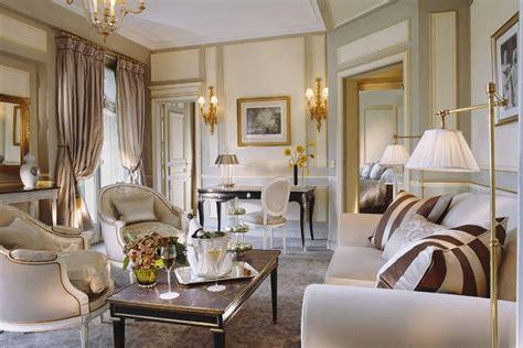 french interior design the beautiful parisian style стиль прованс в интерьере