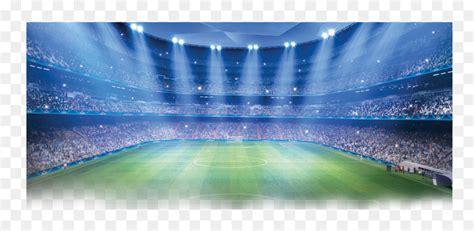 sport display resolution football wallpaper football