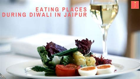 canva jaipur eating places in jaipur most popular in jaipur