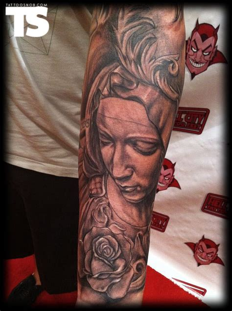 big gus tattoo shop by big gus at junkies in hesperia ca
