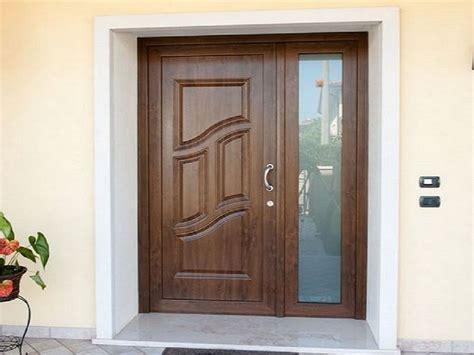 porte d ingresso con vetro tapparelle avvolgibili portoncini porte blindate con