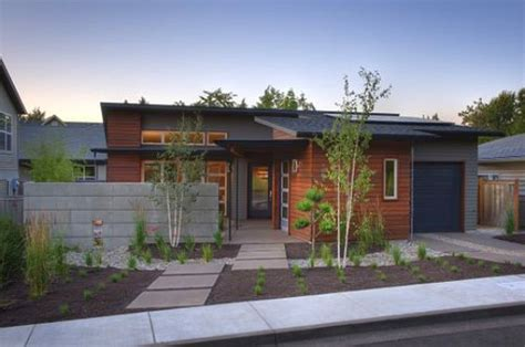 the residence high scoring leed platinum home