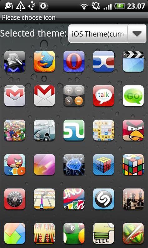 iphone themes go launcher ex iphone go launcher ex theme
