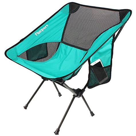 Lightweight Backpack Chair by Lightweight Folding Cing Backpack Chair Fbsport Compact