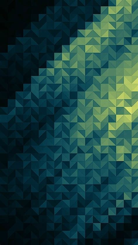 background pattern gradient gradient triangles would be cool as a quilt crafts