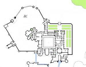 Hogwarts Floor Plan Hogwarts Update By Snipperdepipper On Deviantart