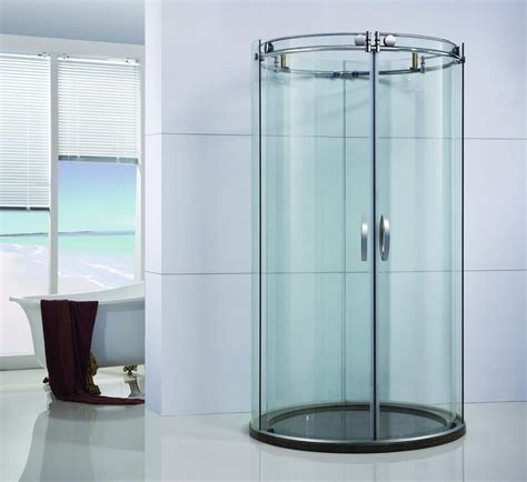 cheap bathroom showers cheap walk in shower kits awesome sunny shower neoangle