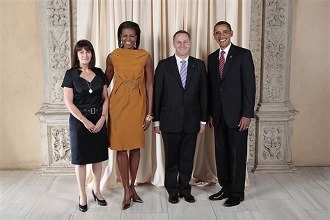 Keyboard Obamba new zealand as a us partner in the pacific 171 css network