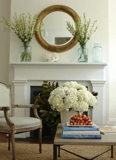 lynn morgan design living rooms fireplace recycled