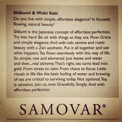 wabi sabi definition 60 best wabi sabi images on