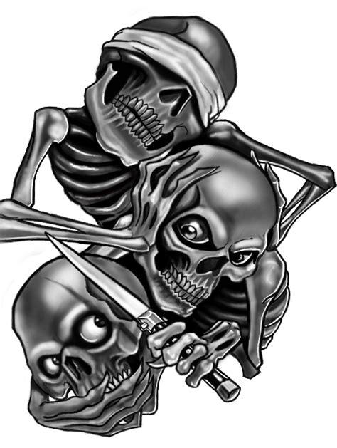 hear no evil tattoo hear no evil see no evil speak no evil