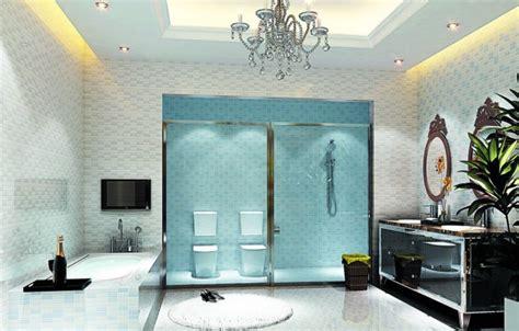 17 extravagant bathroom ceiling designs that you ll fall 17 extravagant bathroom ceiling designs that you ll fall
