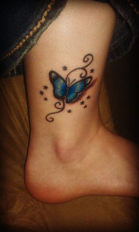 weight tattoo 25 best images about bariatric tattoos on