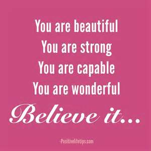 strong brave beautiful phenomenal inspiring the world with their true stories of strength faith resilience and courage strong brave beautiful book volume 1 books 17 best images about beautiful capable beautiful you
