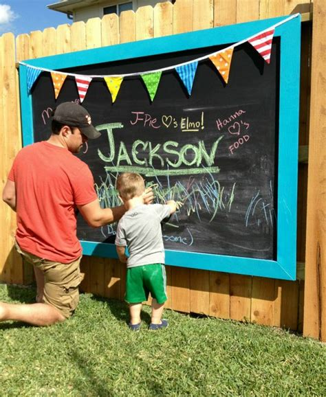 fun things to do in the backyard 30 creative and fun backyard ideas hative