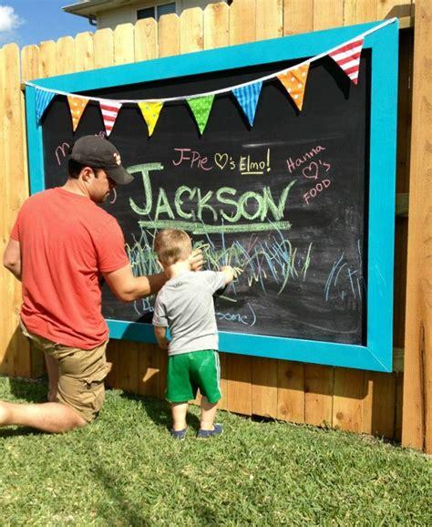 fun things to have in your backyard 30 creative and fun backyard ideas hative