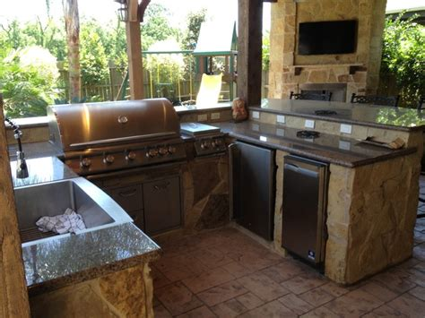 covered porch furniture outdoor kitchen designs with covered porch outdoor kitchen sienna plantation