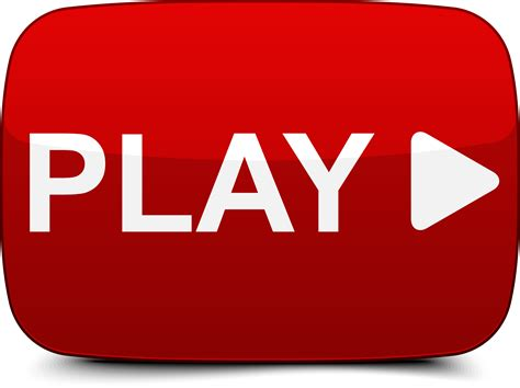 play now play now button png transparent play now button png images