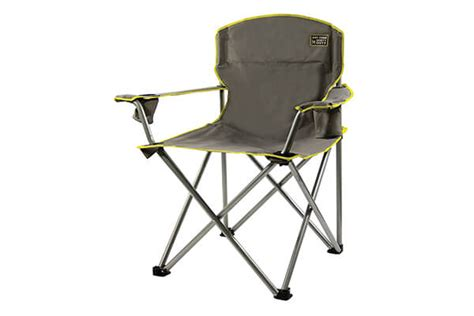 Quik Chair Heavy Duty by Top 10 Most Comfortable Folding Chairs For Sports And