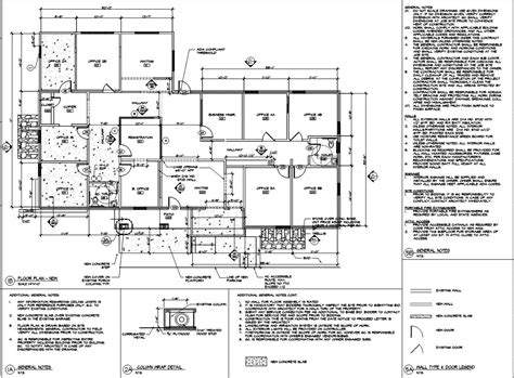 building drawing plans wales building drawings building construction drawing sles working drawings