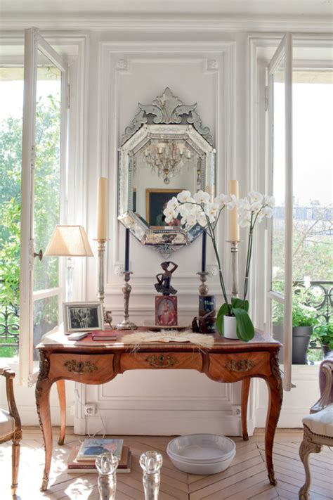 french apartment dreamy romantic french apartment daily dream decor