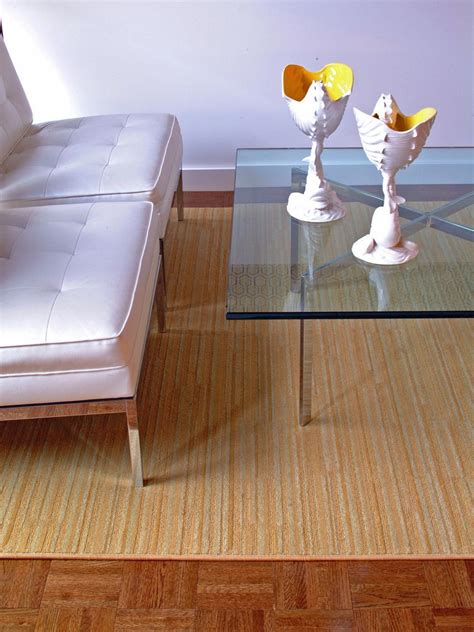 eco friendly flooring options eco friendly flooring ideas hgtv
