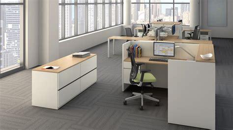 Steelcase Reception Desk Payback Office Desks Storage Solutions Steelcase